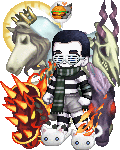 Rider_of_the_Flames
