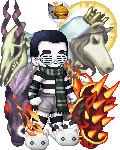 Rider_of_the_Flames's avatar