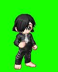 lord inuyasha0322's avatar
