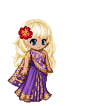 Aquarius_Hottie18's avatar