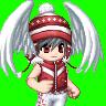 xDemonByNightx's avatar