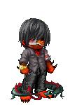 Zverina's avatar