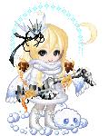 Maumii's avatar
