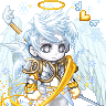 Angel of the Lord's avatar