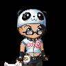ChibiChibiFairy's avatar