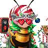 Shorty200696's avatar