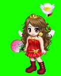cutiegirl1792