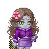 Purple Ahleli's avatar