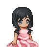 x_iSallyNguyen_x's avatar