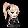 iRyokoxhi's avatar