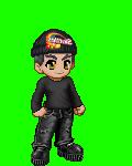 Adam Joseph Goodwin's avatar
