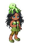 Esalice's avatar