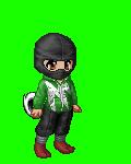 wolfoxx's avatar