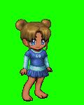 TamyriadaBeautiful1's avatar
