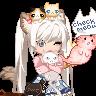 Booberry Muffins's avatar