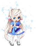 Booberry Muffins's avatar