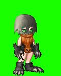 dmgcardmaster's avatar