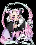 Lord earth_angel_0770's avatar