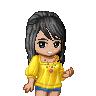 rockstar199800's avatar
