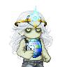 Nikioto_Fire_Demon's avatar