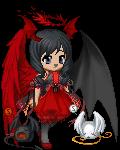 SarenSar's avatar