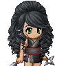 AngelusAmozonessGoddess's avatar
