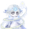 G-4_kisses's avatar
