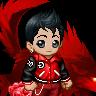 ninjapanda0042's avatar