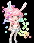 TheBlackUnicorn740's avatar
