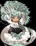 Pokebattler's avatar