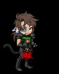 Sayla-girl's avatar