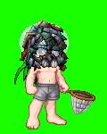 dagger3k's avatar