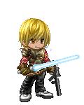 Grand_Lancer's avatar
