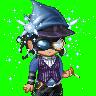 Engel15's avatar