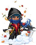 SexyDex86's avatar