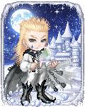 Garbage Gobbler's avatar