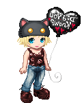AliceXTrancy's avatar