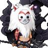 Cruzle's avatar