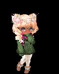shanna0770's avatar