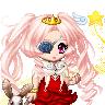 Cupcakes and Rainbows's avatar