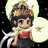 Demonic-yogert's avatar