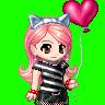 BanzonSalvador101's avatar