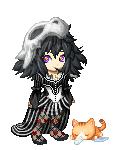 BulletsInAMusicBox's avatar