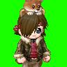 Birr's avatar