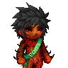 Tyrust's avatar