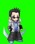 demoy21's avatar