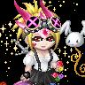 OperaChick's avatar