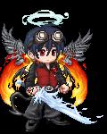 Shinn- -Asuka