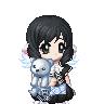 flyingm1st's avatar