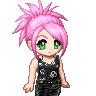 aaaaaabbbbbb's avatar
